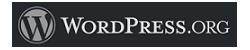 WordPress Self Hosted Blogging Platform