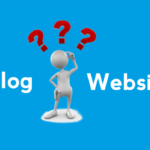 Top 5 Key Difference Between Blog and Website