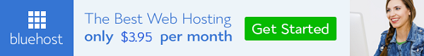 BlueHost - The Best WordPress Hosting Providers