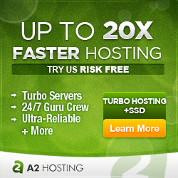 Domain and Web Hosting Promo Codes