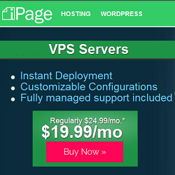 Get Cheapest Domain and Web Hosting Coupons