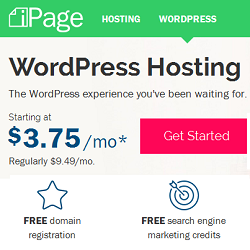 Get Best Domain & Web Hosting Plans Coupons